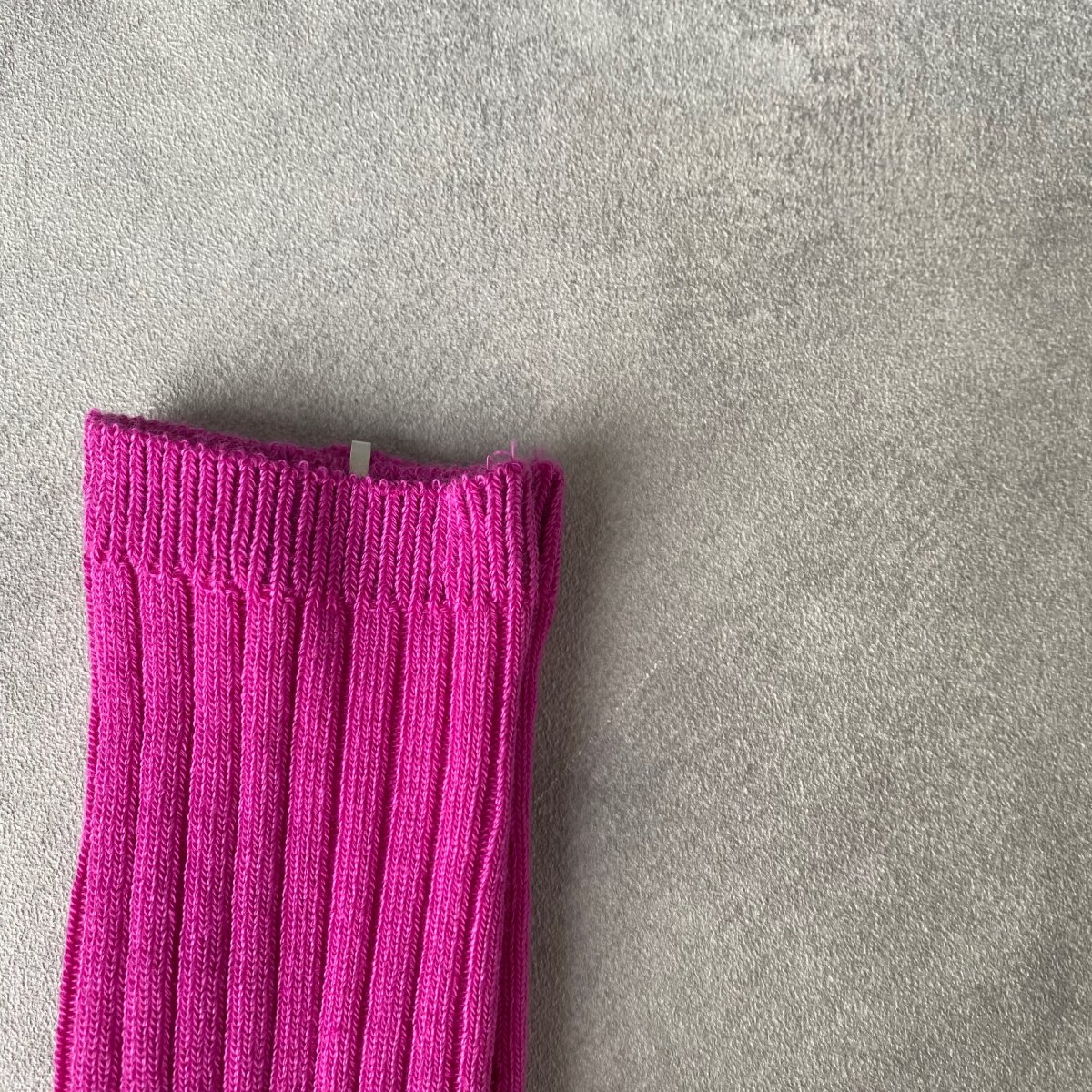 【BABY】Neon Socks 詳細画像18