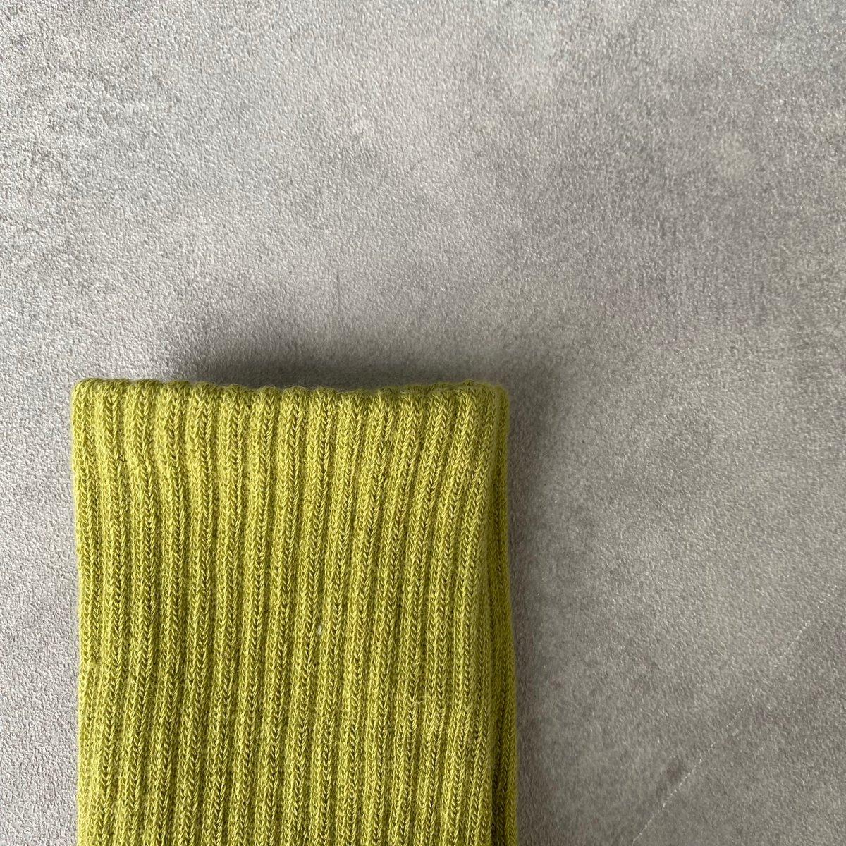 【BABY】Smile Socks 詳細画像15