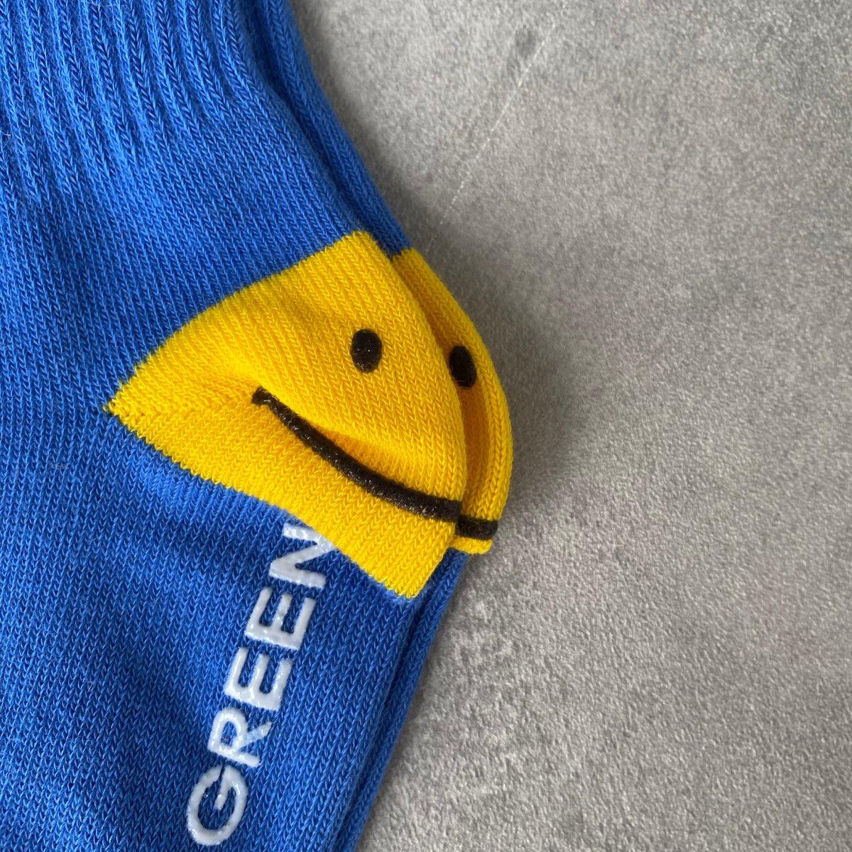 【BABY】Smile Socks 詳細画像20