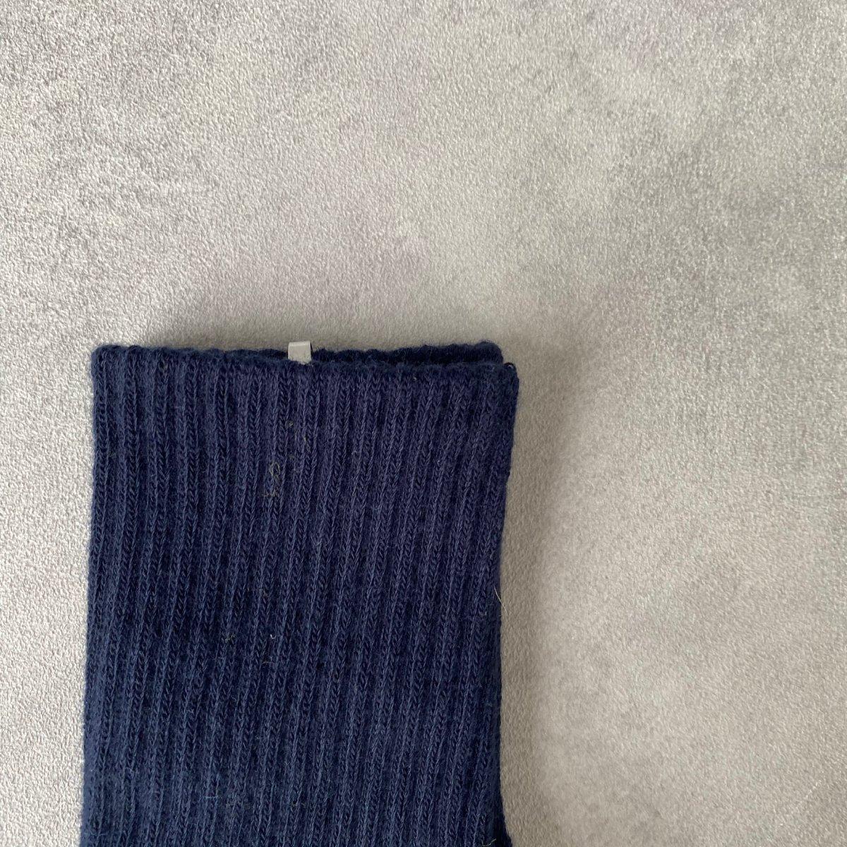 【BABY】Smile Socks 詳細画像21