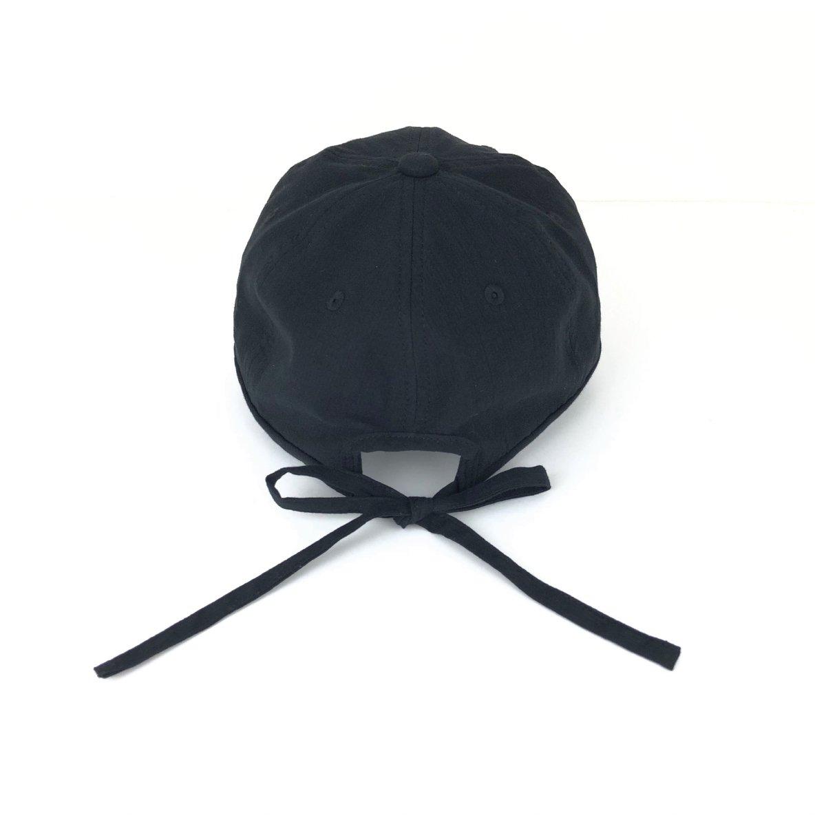 CL Ribbon Cap 詳細画像8