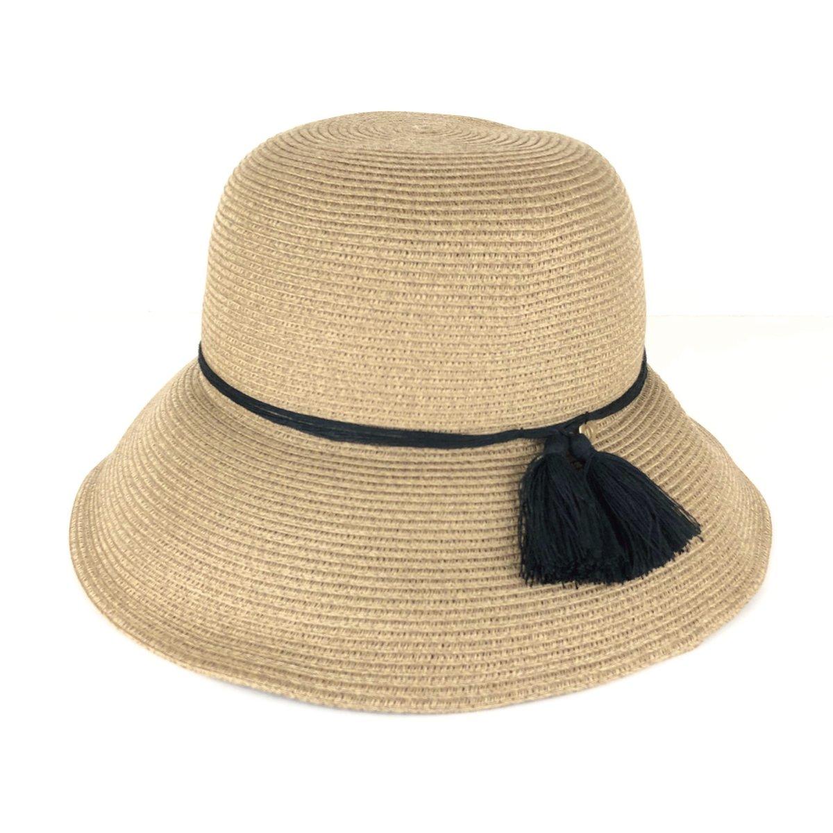 Cord Light Wash Hat 詳細画像1