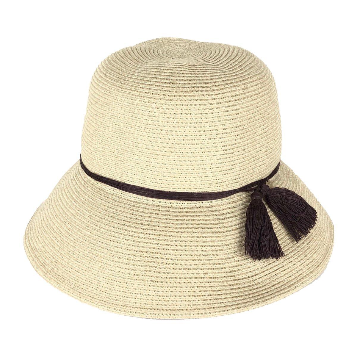 Cord Light Wash Hat 詳細画像3