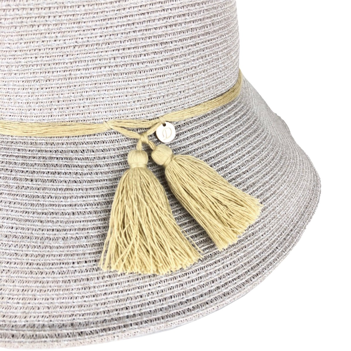 Cord Light Wash Hat 詳細画像5