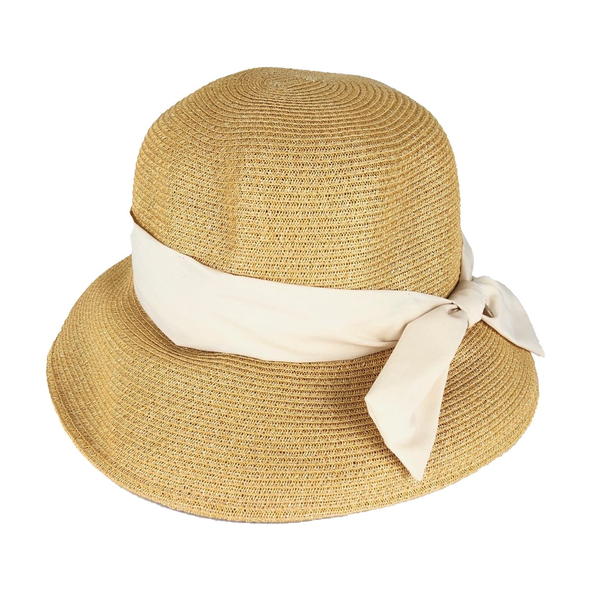 Ribbon Light Hat 詳細画像2