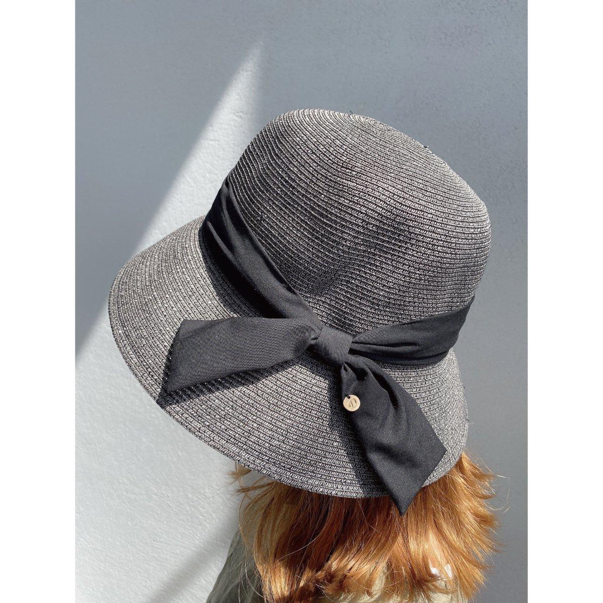 Ribbon Light Hat 詳細画像20