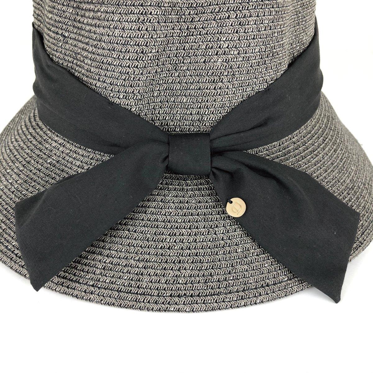 Ribbon Light Hat 詳細画像6