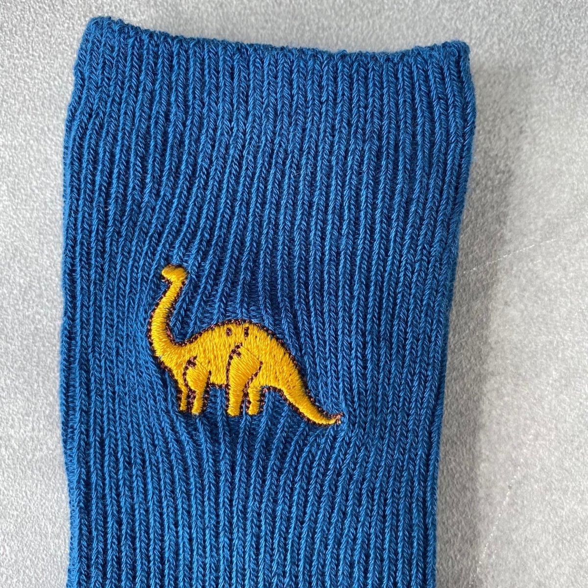 【KIDS】Dino Socks 詳細画像10