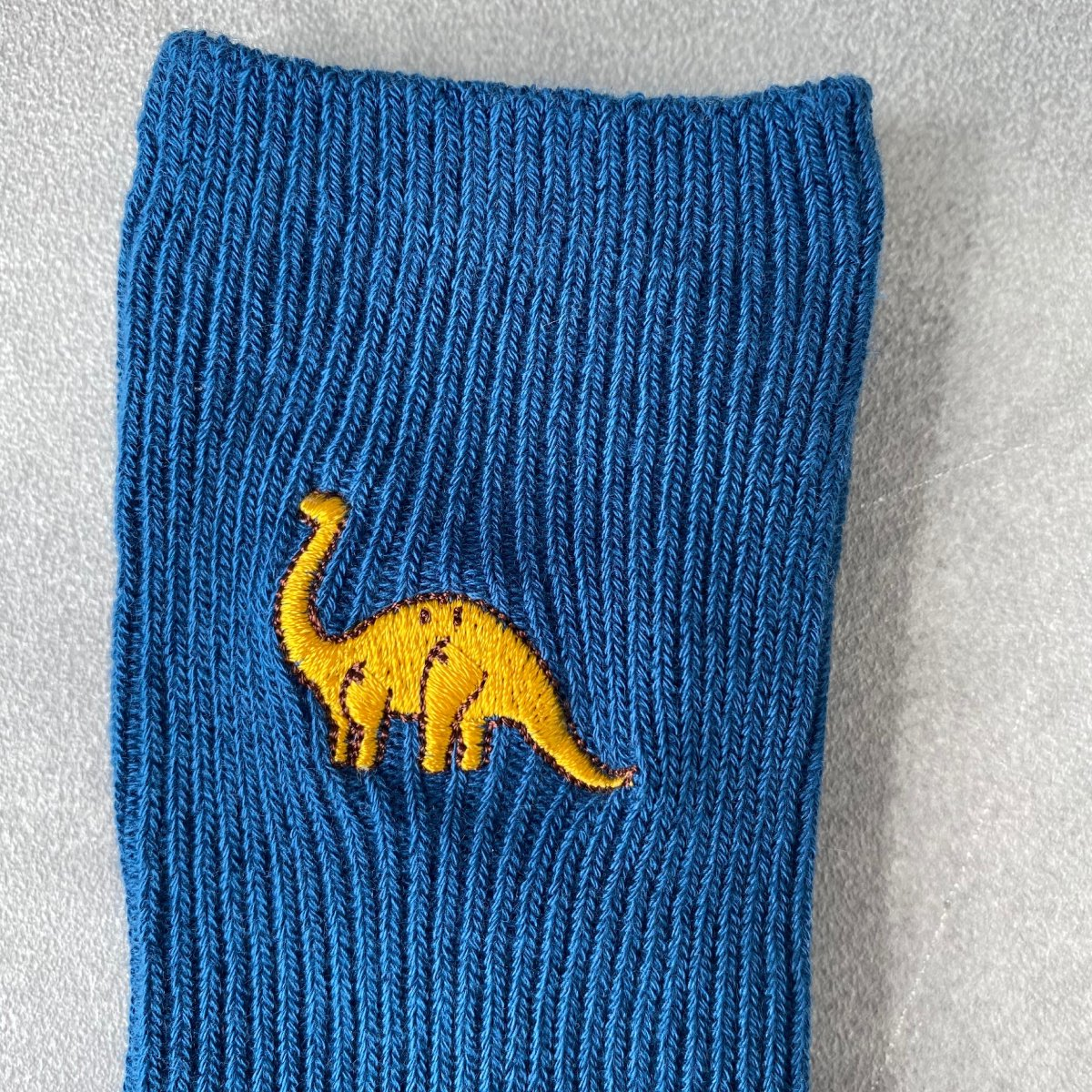 【BABY】Dino Socks 詳細画像10