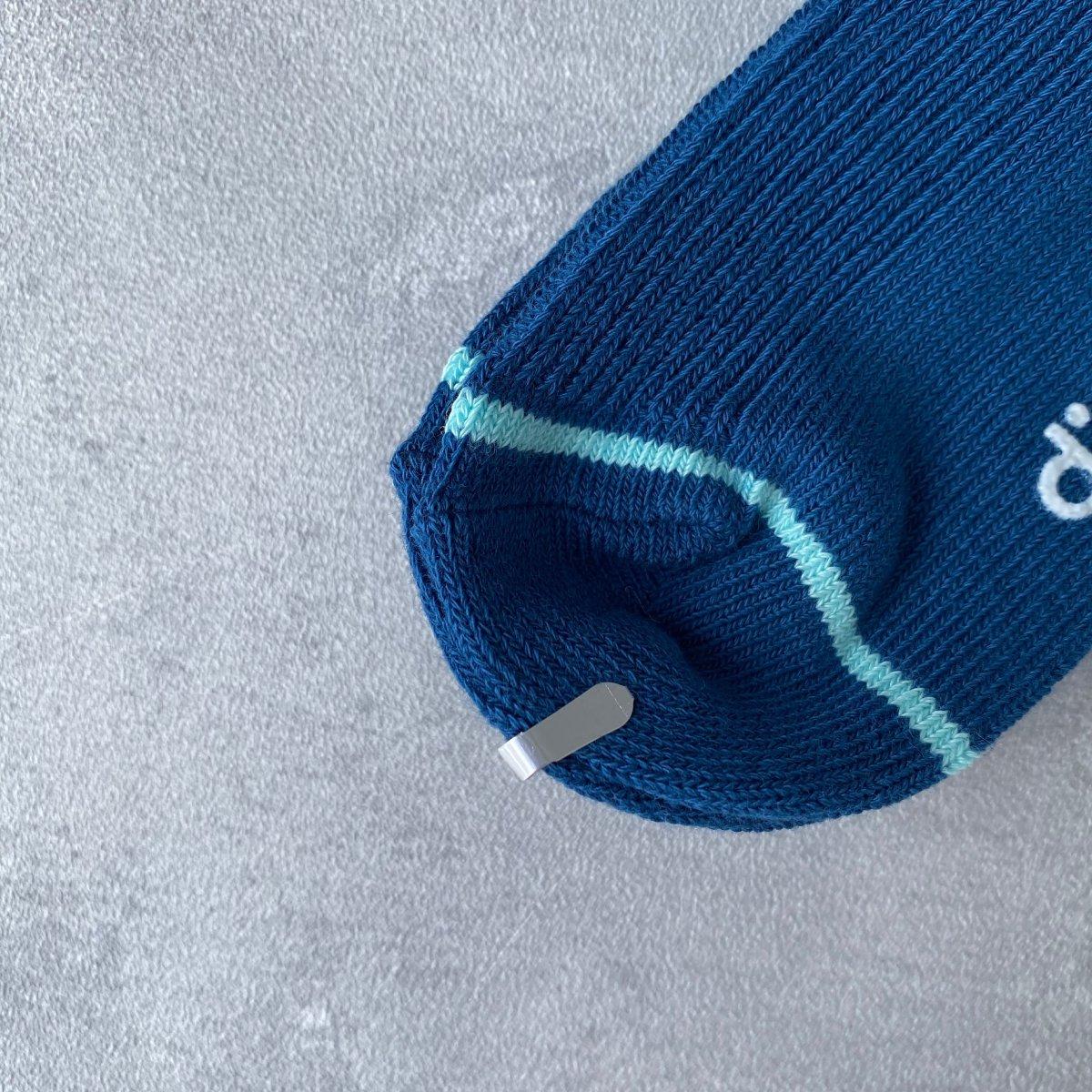 【BABY】Dino Socks 詳細画像11