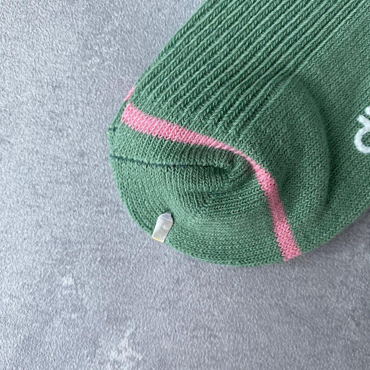 【BABY】Dino Socks 詳細画像15