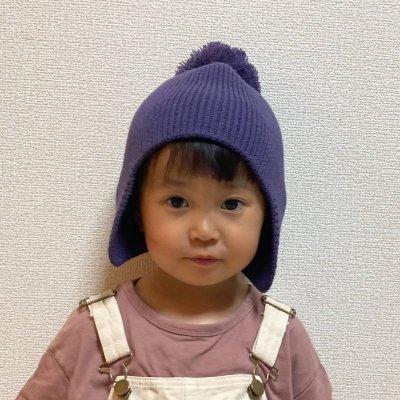 【KIDS】Simply Mimi Watch