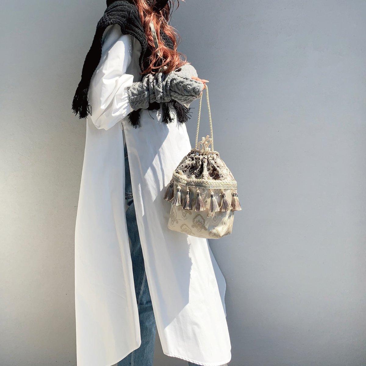 Marrakech Bag 詳細画像14