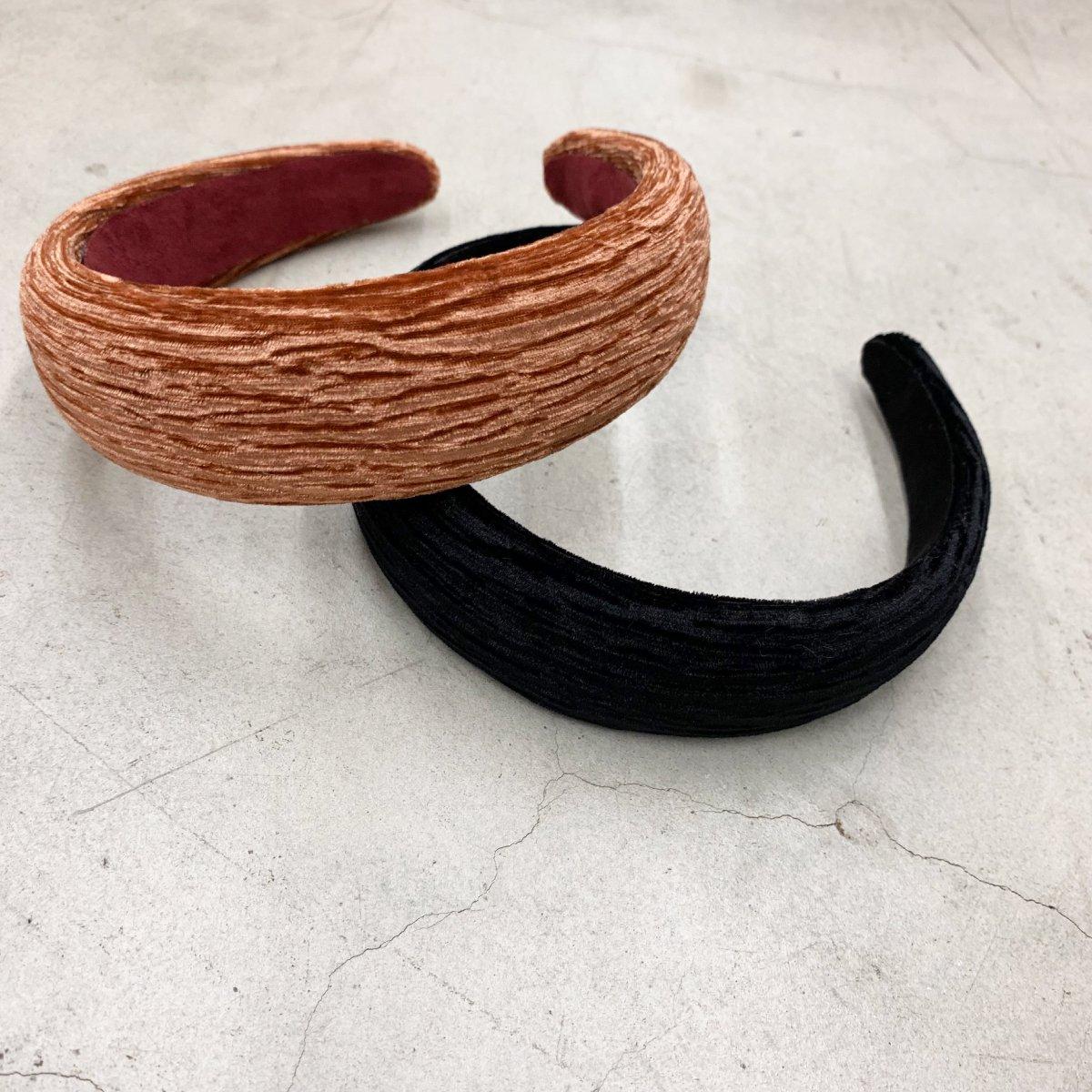 Kira Kusyu Headband 詳細画像4