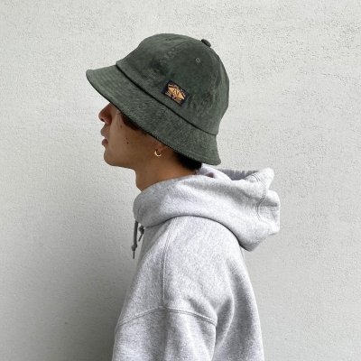<img class='new_mark_img1' src='https://img.shop-pro.jp/img/new/icons13.gif' style='border:none;display:inline;margin:0px;padding:0px;width:auto;' />Cod Metro Hat
