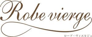 Robe vierge|ヴィンテージ.アンティーク古着のお店