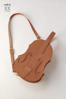 バイオリンバッグ