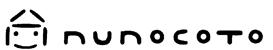 赤ちゃんの手作り手芸キット・布の通販サイト   nunocoto ヌノコト