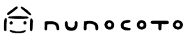 赤ちゃんの手作り手芸キット・布の通販サイト | nunocoto ヌノコト