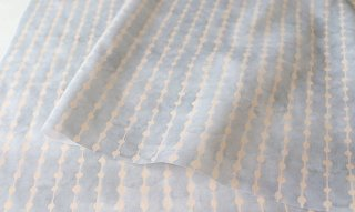 fabric:shizuku(グレー)