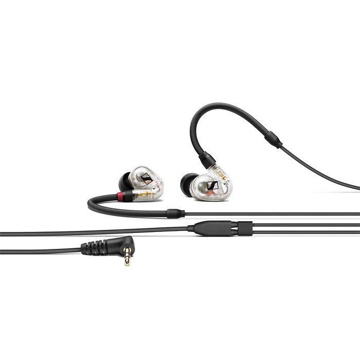 イヤホンやヘッドホンの通販|高音質の商品を多数販売【AUDIO ONE】