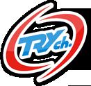 ラグビー用品の専門店【トライチャンネル】