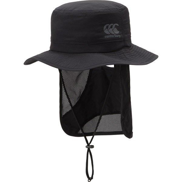 【カンタベリー】ハット HAT