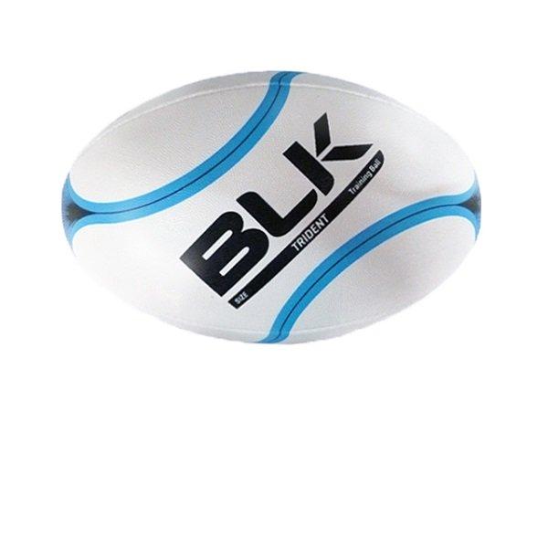 【BLK】練習ボール 5号