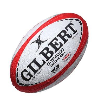 【ギルバート】練習ボール 3号 スカイ