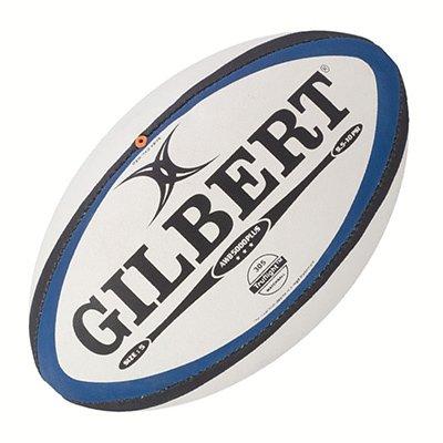 【ギルバート】試合・練習兼用ボール 5号【11%OFF!】
