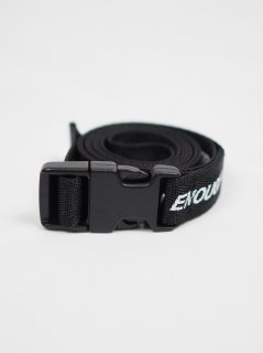 [DIGAWEL] BELT 1 -BLACK-