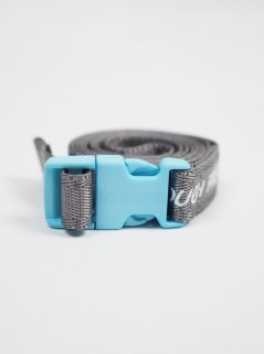 [DIGAWEL] BELT 1 -GRAY-