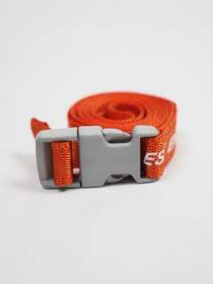 [DIGAWEL] BELT 1 -ORANGE-