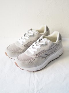 [HTS74] HTS SHADOW RGS -SILVER-