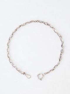 [VINTAGE ITEM] CHAIN BRACELET FROM UK