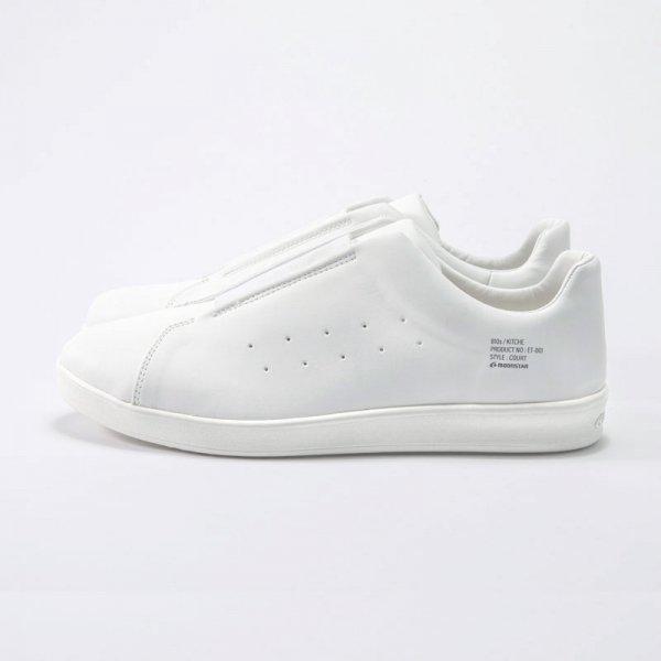 [810S] KITCHE -WHITE-