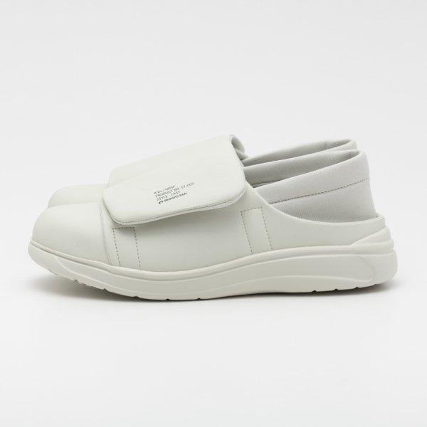 [810S] HOSP -WHITE-