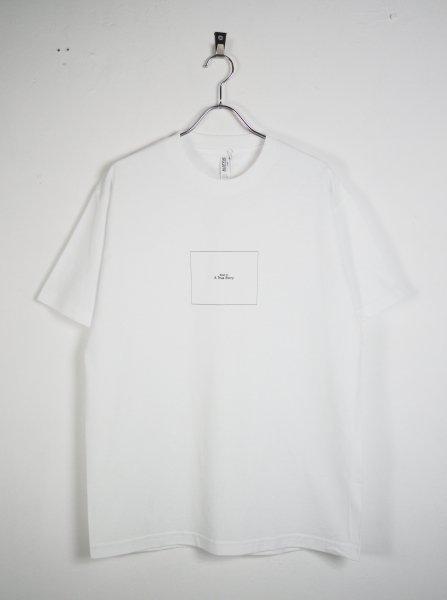 30%OFF[DIGAWEL] True Story T-Shirt� (AAA) -WHITE-