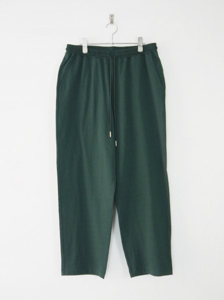 <img class='new_mark_img1' src='https://img.shop-pro.jp/img/new/icons14.gif' style='border:none;display:inline;margin:0px;padding:0px;width:auto;' />[FITFOR] LONG PANTS -GREEN-