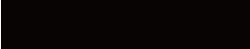BACKBONE | バックボーン 通販〔公式〕