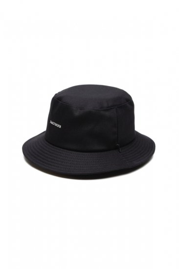 <img class='new_mark_img1' src='//img.shop-pro.jp/img/new/icons5.gif' style='border:none;display:inline;margin:0px;padding:0px;width:auto;' />COTTON TWILL PLAYBOY HAT