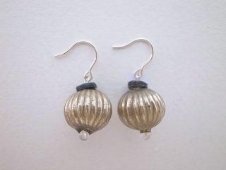 ◆rain pierce / earring