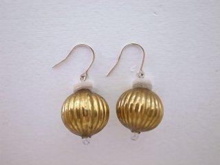 ◆sunshine pierce / earring