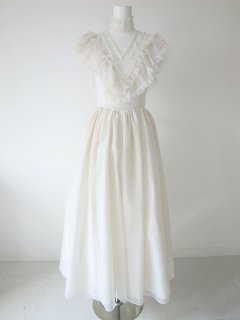 vintage wedding dress17