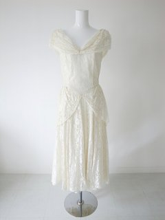 <img class='new_mark_img1' src='https://img.shop-pro.jp/img/new/icons14.gif' style='border:none;display:inline;margin:0px;padding:0px;width:auto;' />vintage wedding dress22