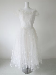 <img class='new_mark_img1' src='https://img.shop-pro.jp/img/new/icons14.gif' style='border:none;display:inline;margin:0px;padding:0px;width:auto;' />vintage wedding dress23