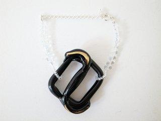 ◆ice bracelet