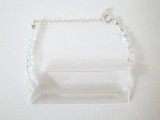 ◆PRISMIC bracelet