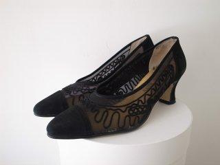 ◆vintage shoes1-1