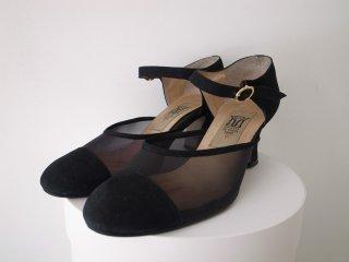 ◆vintage shoes1-2